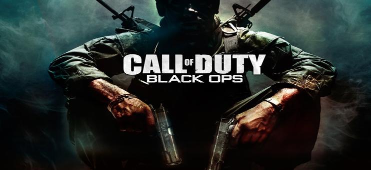 Call of Duty 1 Indir