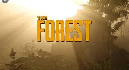 Orman indir
