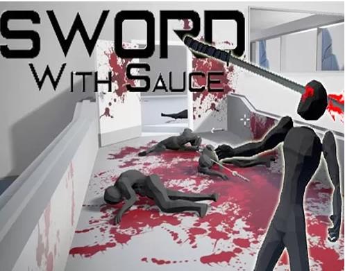 Soslu Kılıç İndir