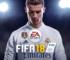 FIFA 18 Indir