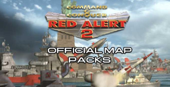 Red Alert 2 Indir - Güncellendi 2021