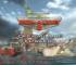 Red Alert 2 Indir