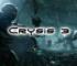 Crysis 3 Indir