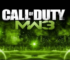 Call of Duty Modern Warfare 3 Indir
