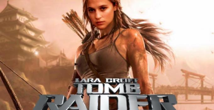 Tomb Raider Indir - Güncellendi 2021