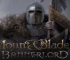 Mount and Blade Bannerlord indir