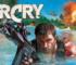 Far Cry 1 Indir