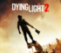 Dying Light Indir