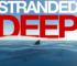 Stranded Deep Indir