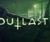 Outlast 2 Indir