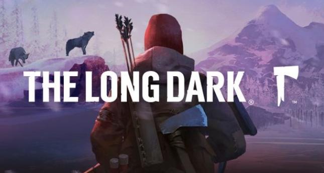 Uzun Karanlık İndir