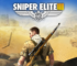 Sniper Elite 3 Indir