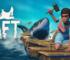 Raft Indir