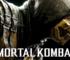 Mortal Kombat 9 Indir
