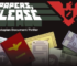 Papers Please Indir