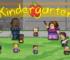 kindergarten Indir