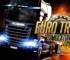 Euro Truck Simulator 2 Indir