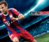 Pro Evolution Soccer 2015 Indir