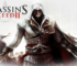 Assassin's Creed 2 Indir