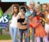 Sims 3 Indir