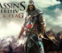 Assassin's Creed Black Flag Indir