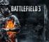 Battlefield 3 Indir