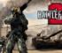 Battlefield 2 Indir