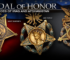Medal Of Honor Indir