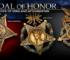 Medal Of Honor Indir
