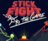 Stick Fight Indir