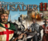 Stronghold Crusader HD İndir