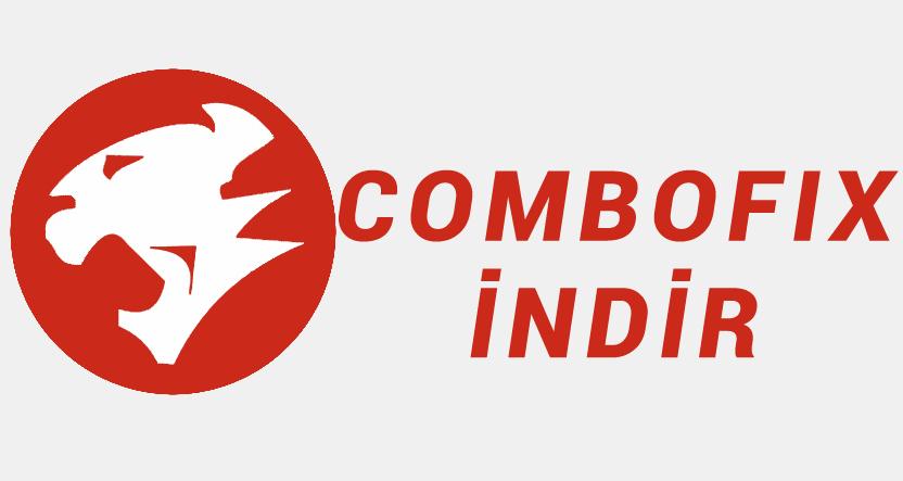 Combofix Indir