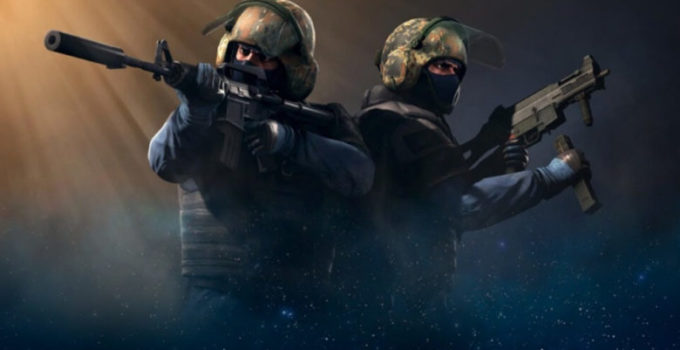 Counter Strike 1.8 indir - Güncellendi 2021