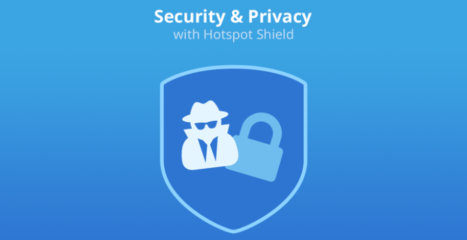 VPN indir - Güncellendi 2021