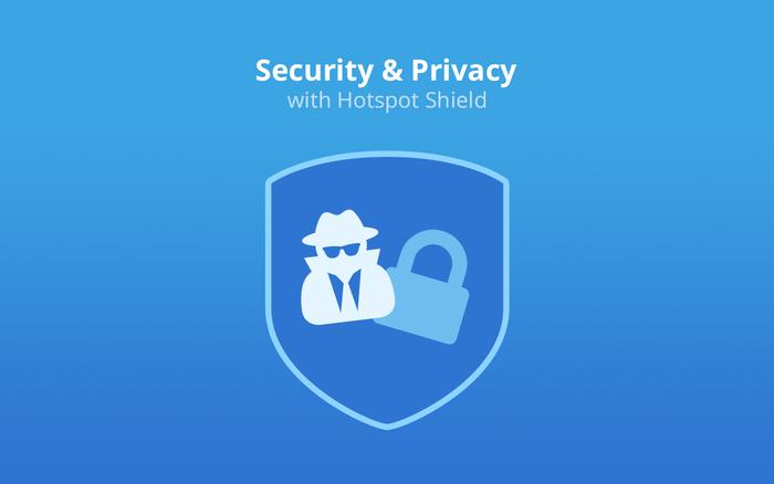 VPN indir