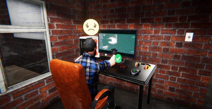 Internet Cafe Simulator indir - Güncellendi 2021