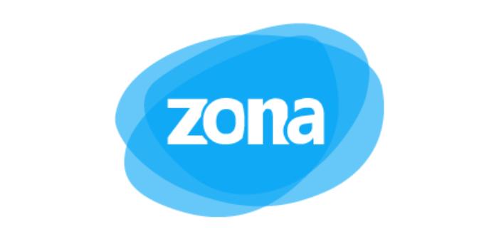 Zona indir - Güncellendi 2021