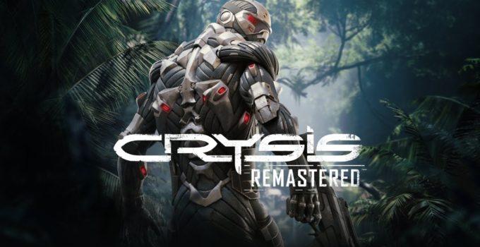 Crysis indir - Güncellendi 2021