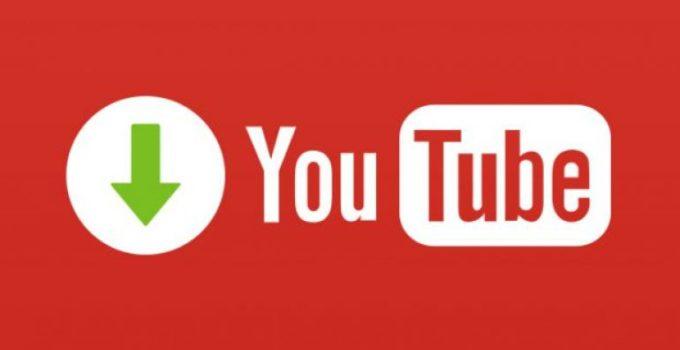 Youtube Video indir - Güncellendi 2021