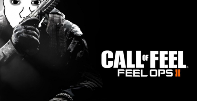 Call Of Duty Black Ops Indir - Güncellendi 2021