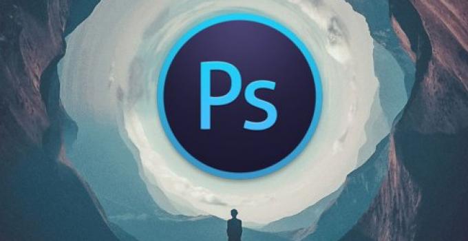 Photoshop Indir - Güncellendi 2021