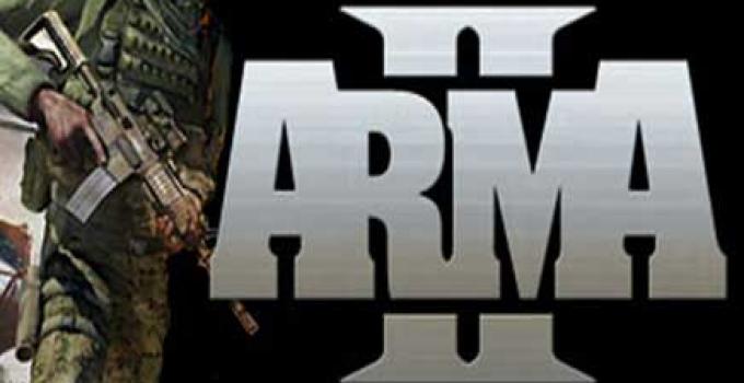 Arma 2 Indir - Güncellendi 2021