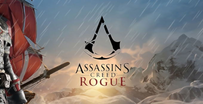 Assassin's Creed Rogue Indir - Güncellendi 2021