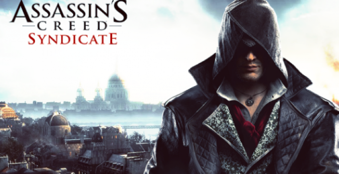 Assassin's Creed Syndicate Indir - Güncellendi 2021
