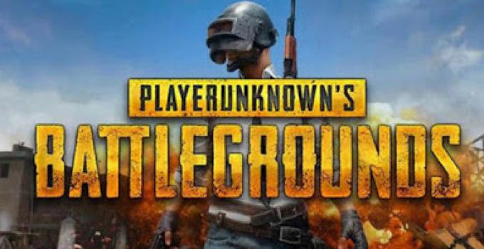 Playerunknown's Battlegrounds Indir - Güncellendi 2021