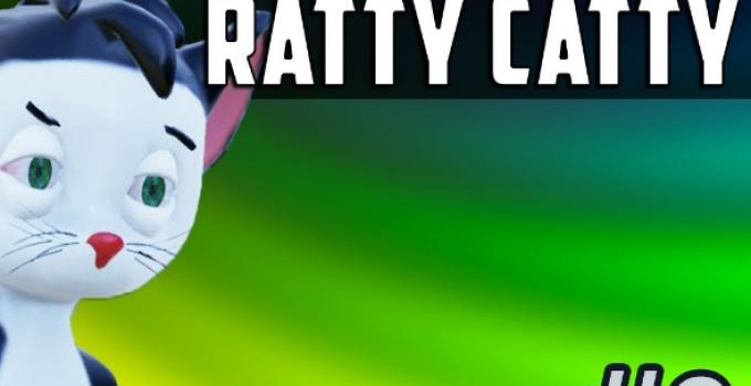 Ratty Catty Indir - Güncellendi 2021