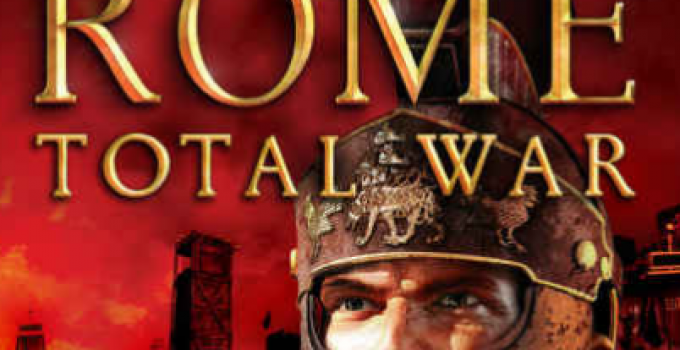 Rome Total War Indir - Güncellendi 2021Rome Total War Indir - Güncellendi 2021