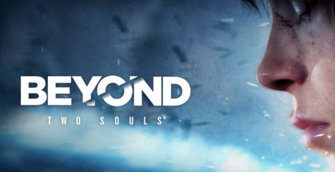 Beyond Two Souls PC Torrent Indir - Güncellendi 2021