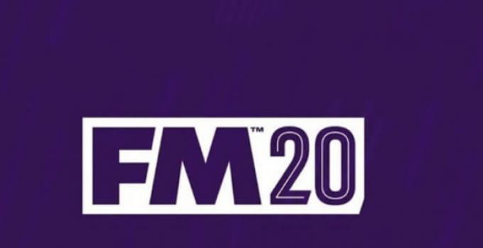 FM 2020 Indir - Güncellendi 2021