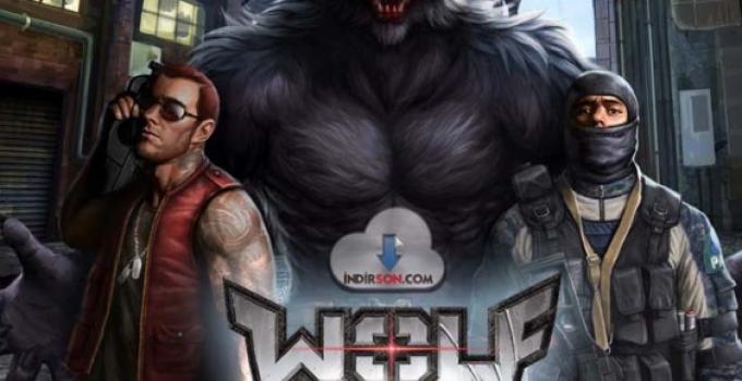 Wolfteam Indir - Güncellendi 2021